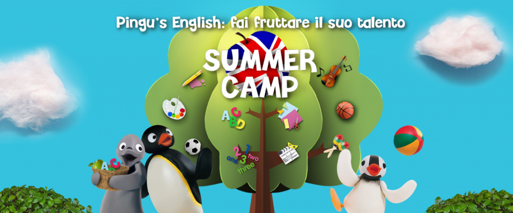 Cover NEWS sito_Summer_Camp-2019 (1)